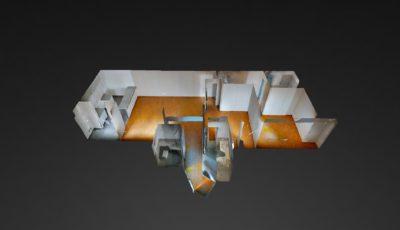Betania – PLB 203 3D Model