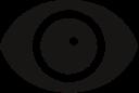 Logomakr_59ugEM