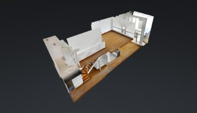 Altum Golf II Loft 3D Model