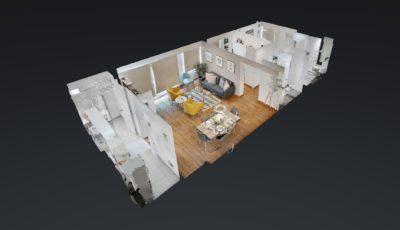 Magdalena Collection – Inveb 3D Model